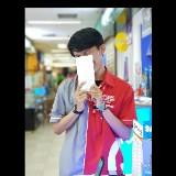 awangsaputro77