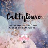 catyliuliu