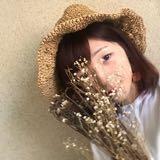cherie_0912