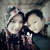 fakhri_olshop