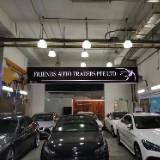 friendsautotraderssg