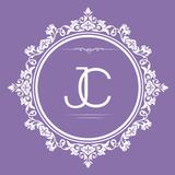 jc.graphicstudio