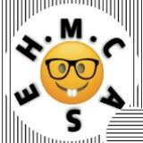 h.m.case