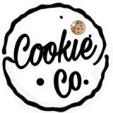 cookieco25