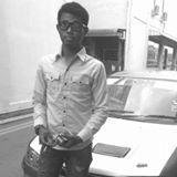 nurfitri_rahim
