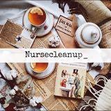 nursecleanup_
