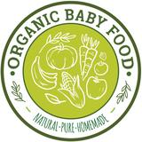 organicbabyfoodsg