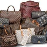preloveddesignerbags