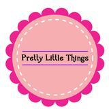 prettylittlethingshop