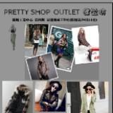 prettyshop33