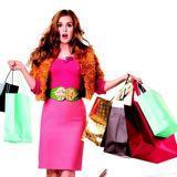 retailaddict