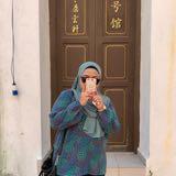 shaieda_rose