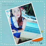 sharon_mahinay