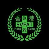 svfat_firstaid
