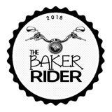 thebakerrider