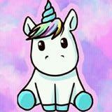 unicorn_shopp