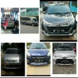 zul_rent_batam