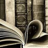 certifiedbibliophile