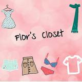 flor_closet