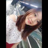jiashinlau23