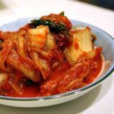 kimchisan