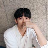 ongseong_