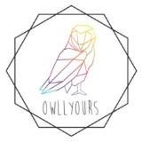 owllyours