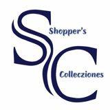 scshopperscollecziones