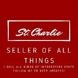 sellerofallthings