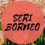 seri_borneo