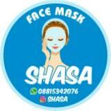 shasaface.id