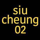 siucheung02