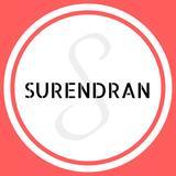 surendran.06