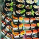 sushihomemade
