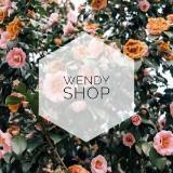 wendyprelovedshop