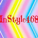 anatellyinstyle
