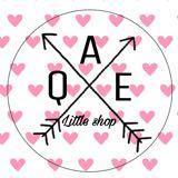aqe_littleshop
