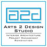 arts2design_anthony