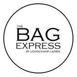 bagexpressph