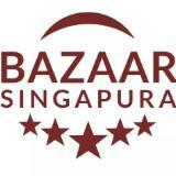 bazaarsingapura