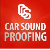 ccs_soundproofing