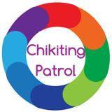 chikitingpatrol