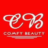 comfybeauty