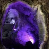 blingblingcrystal