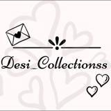 desi_collectionss