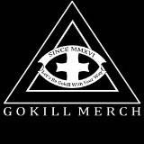 gokillmerch