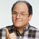 harry.costanza