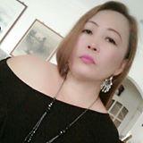 daniella_75