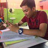iqbal_dce