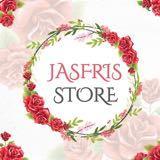 jasfris_store